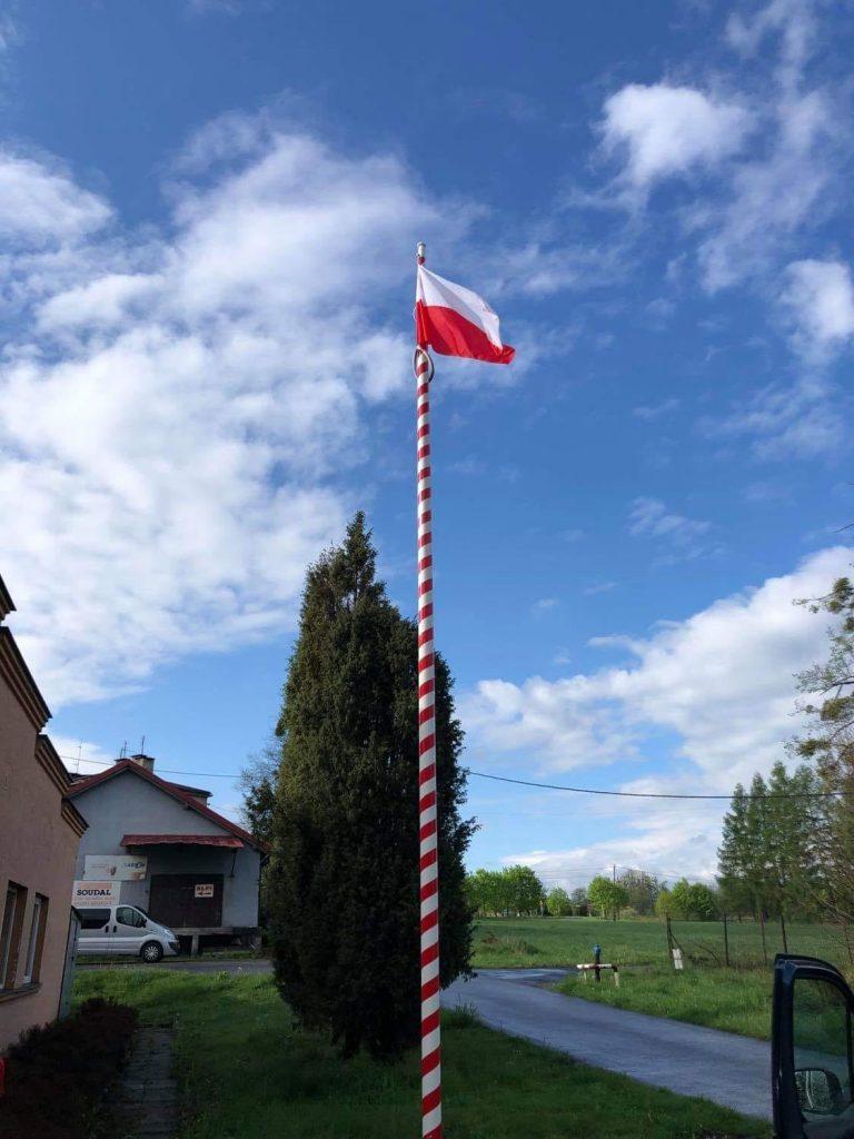 Święto Flagi Państwowej